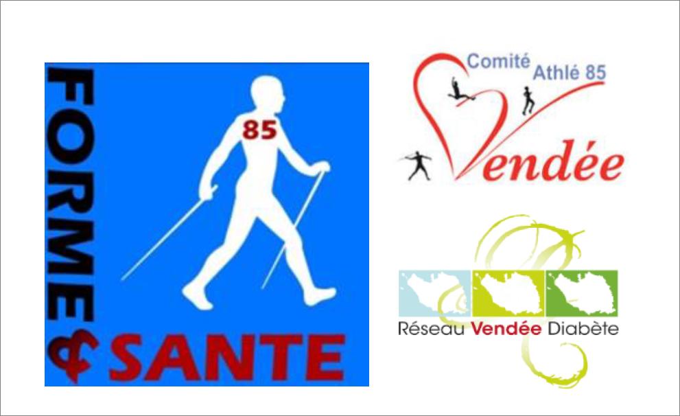 Initiatives r gionales sport pathologie chronique Maison de la scandinavie et des pays nordiques