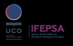 IFEPSA Angers