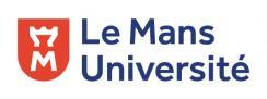 Université du Mans