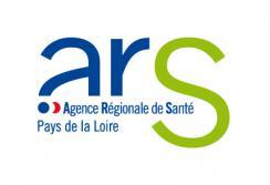 ARS Pays de la Loire