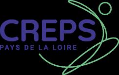CREPS Pays de la Loire