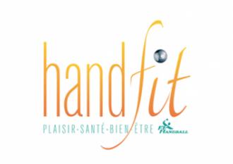 Handfit FFHB