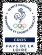 CROS Pays de la Loire
