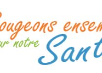 Colloque régional Sport Santé