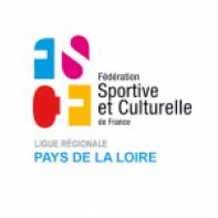 ligue fscf Pays de la Loire
