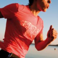 Sport, santé, activité physique, sédentarité ?