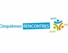 cinquièmes rencontres sport santé social