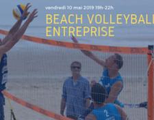 affiche_beach_volleyball_entreprise