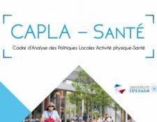 capla_santé