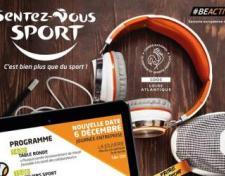sentez-vous-sport-entreprise-2018-cdos44