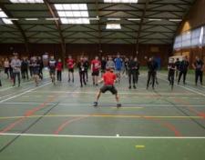 journee_sport_sante_coevrons_2019