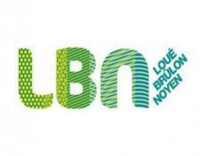 logo_com_com_loué_brulon_noyen