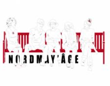 Association nordmay'âge