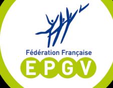 federation_francaise_epgv