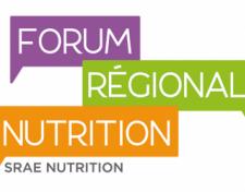 forum_regional_nutrition_2019