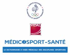 medicosport_sante_vidal