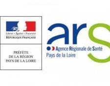 DRDJSCS et ARS : partenaires pilotes du PRSSBE