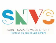 saint nazaire ville s'port