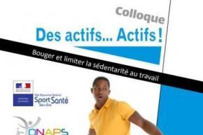 affiche_colloque_des_actifs_actifs