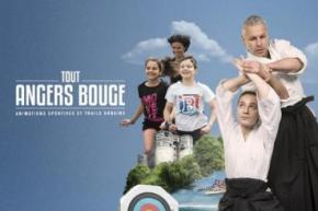 tout_angers_bouge_2018