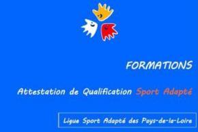 formation_sport_adapté