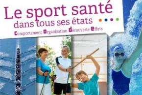 Le code du sport santé - édition 2017