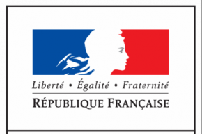 logo_état_république_francaise