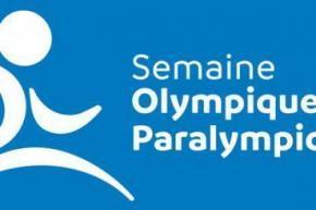 logo_semaine_olympique_et_paralympique