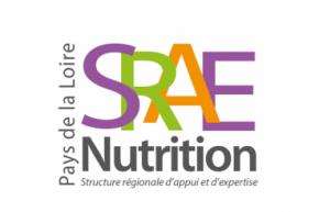 SRAE Nutrition