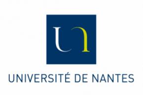 logo_universite_nantes