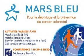 mars_bleu_angers_2019