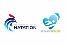 Natation santé : FFN
