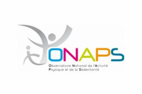ONAPS