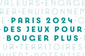 paris_2024_des_jeux_pour_bouger_plus