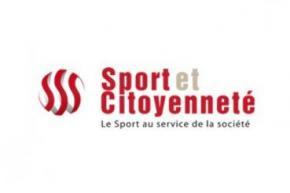 revue_sport_et_citoyennete
