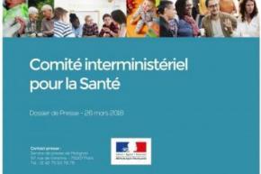 comité_interministériel_26_mars_2018