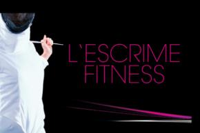 Escrime Fitness