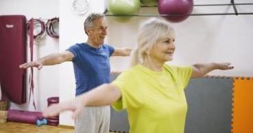 seniors_gym