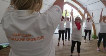 Photo2_Pôle CAMI Sport et Cancer