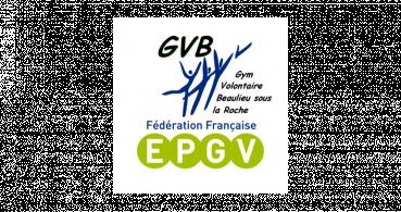 logo Gymbeaulieu