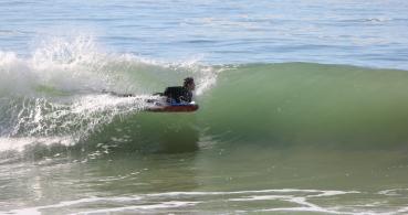 photo 1 Surf Club du Pays de Saint Gilles