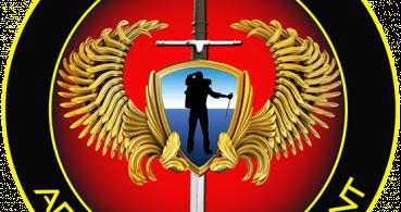 logo_ADRV