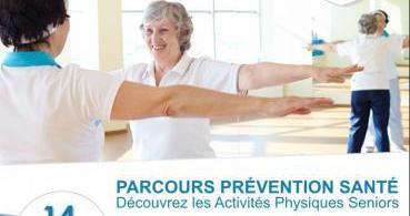 parcours_prévention_santé_cdos_72