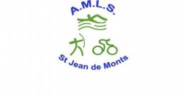 logo Association Montoise des Loisirs sportifs