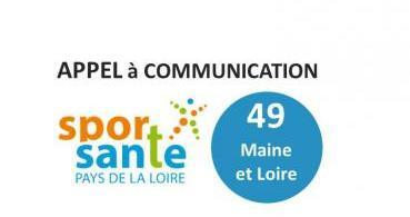 appel à communication 49