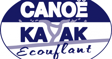 logo_centre_nautique_écouflant