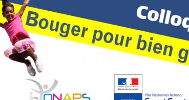 colloque_bouger_pour_bien_grandir