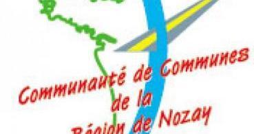 communauté_de_communes_pays_nozay