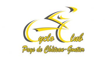 logo_Cyclo Club Pays de Château-Gontier