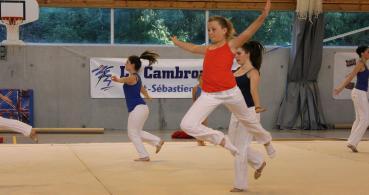 photo 4 la cambronaise
